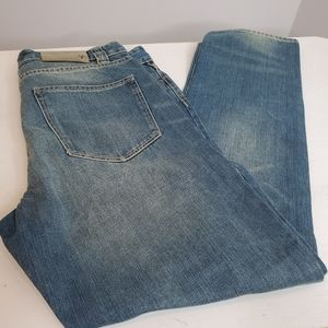 LL Bean Signature  Mens Jeans 31/30 New with Tags